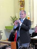 Kirchenkonzert VJBO 2018  - Leute_2