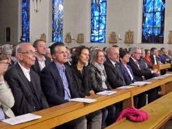 Kirchenkonzert VJBO 2018  - Leute_4