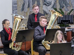 Kirchenkonzert VJBO 2018 in Pfohren_12
