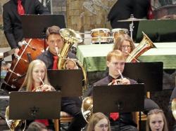 Kirchenkonzert VJBO 2018 in Pfohren_13