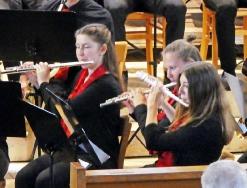 Kirchenkonzert VJBO 2018 in Pfohren_15