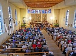 Kirchenkonzert VJBO 2018 in Pfohren_1