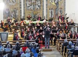 Kirchenkonzert VJBO 2018 in Pfohren_2