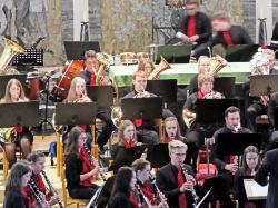 Kirchenkonzert VJBO 2018 in Pfohren_3
