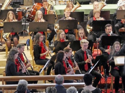 Kirchenkonzert VJBO 2018 in Pfohren_4