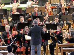 Kirchenkonzert VJBO 2018 in Pfohren_5