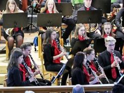 Kirchenkonzert VJBO 2018 in Pfohren_7