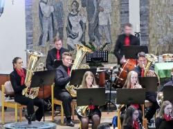 Kirchenkonzert VJBO 2018 in Pfohren_8