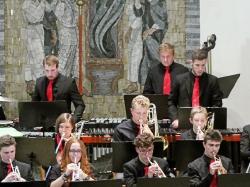 Kirchenkonzert VJBO 2018 in Pfohren_9