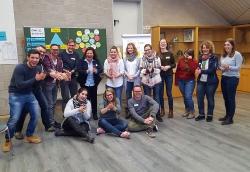 Jugendleiter Seminar_5