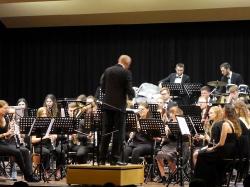 KVJBO beim Konzert des VJBO_3