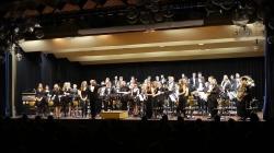 KVJBO beim Konzert des VJBO_6
