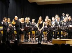 KVJBO beim Konzert des VJBO_7