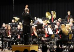 VJBO Konzert 2019 St. Georgen_10