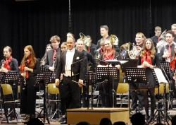 VJBO Konzert 2019 St. Georgen_11