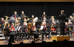 VJBO Konzert 2019 St. Georgen_12