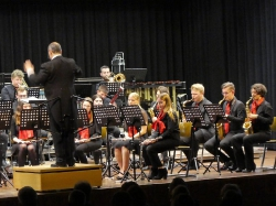 VJBO Konzert 2019 St. Georgen_13