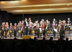 VJBO Konzert 2019 St. Georgen_1