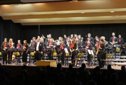 VJBO Konzert 2019 St. Georgen_2
