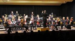 VJBO Konzert 2019 St. Georgen_3