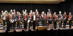 VJBO Konzert 2019 St. Georgen_4