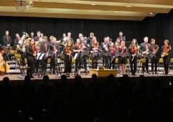 VJBO Konzert 2019 St. Georgen_5