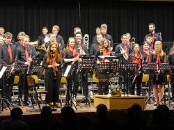 VJBO Konzert 2019 St. Georgen_6