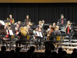 VJBO Konzert 2019 St. Georgen_7