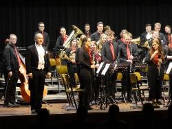 VJBO Konzert 2019 St. Georgen_8