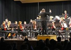VJBO Konzert 2019 St. Georgen_9