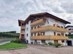 VJBO Südtirol Ta4 - Heimreise_2