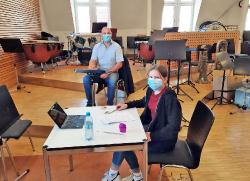 JMLA Virtuell Geisingen_6