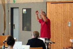 Polka Workshop Bezirk4_2