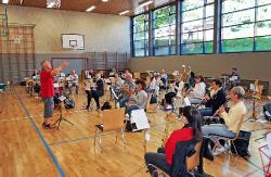 Polka Workshop Bezirk4_6