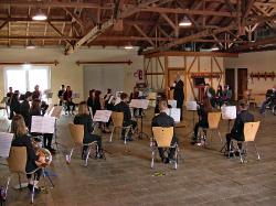 VJBO Konzert 2021Oberbaldingen_11