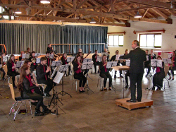 VJBO Konzert 2021Oberbaldingen_12