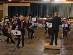 VJBO Konzert 2021Oberbaldingen_1