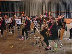 VJBO Konzert 2021Oberbaldingen_3