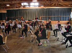 VJBO Konzert 2021Oberbaldingen_4
