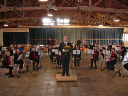 VJBO Konzert 2021Oberbaldingen_6