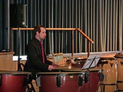 VJBO Konzert 2021Oberbaldingen_9