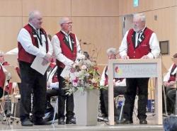 SBO Jubilartreffen Geisingen 2017