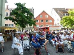 SBO Meersburg 2017