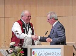 Jubilartreffen 2017 in Geisingen_10