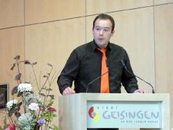 Jubilartreffen 2017 in Geisingen_2