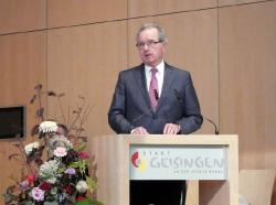 Jubilartreffen 2017 in Geisingen_4