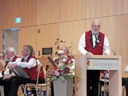 Jubilartreffen 2017 in Geisingen_9
