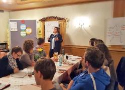 Jugendleiter-Fortbildung 2017 mit Sigrid Baumann_2