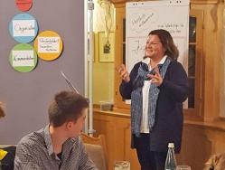 Jugendleiter-Fortbildung 2017 mit Sigrid Baumann_4