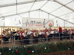 Seniorenblasorchester in Unterkirnach_1